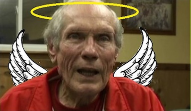 angel-fred-phelps