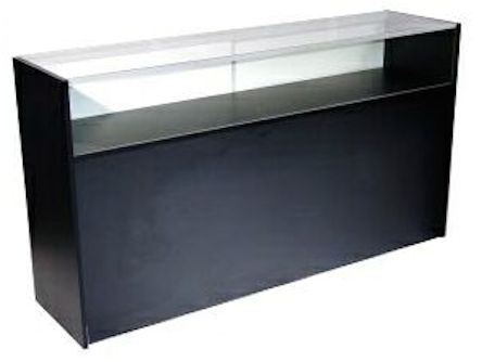 black_jewelry_display_case