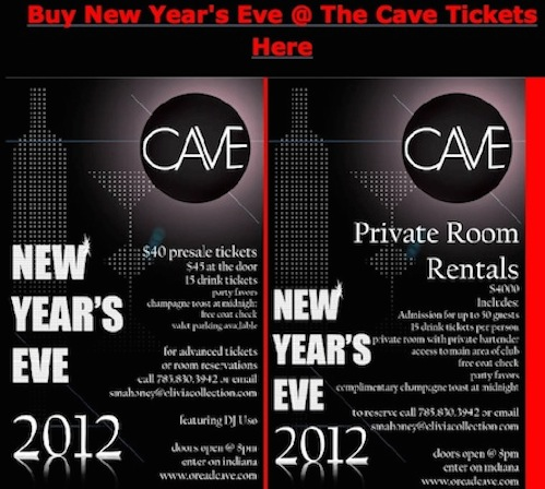 cave new year's eve(1)