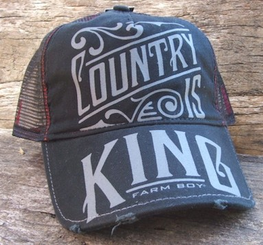 farm_country_king