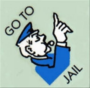 go-to-jail-300x294