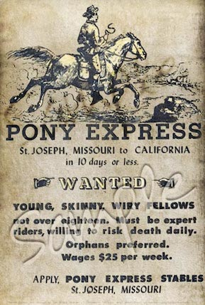 500_pony_express_recruitmnt