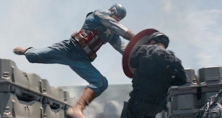 Captain_America_the_Winter_Soldier_42391