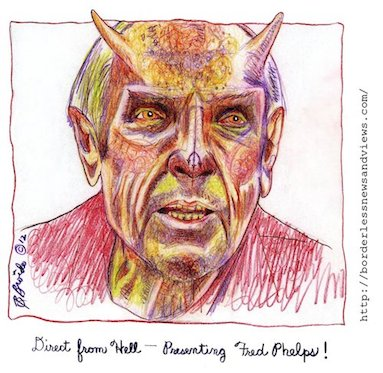Doodle_329_Direct_From_Hell—Presenting_Fred_Phelps2