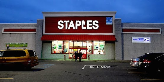 Staples1218Ext