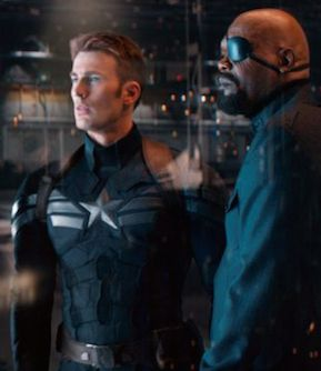 captain-america-2-winter-soldier-chris-evans-samuel-l-jackson