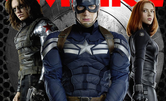 captain-america-winter-soldier-1