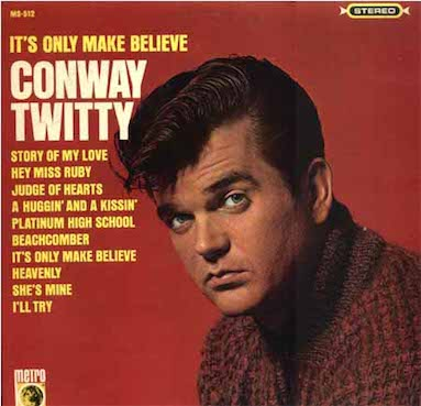conway-twitty-2