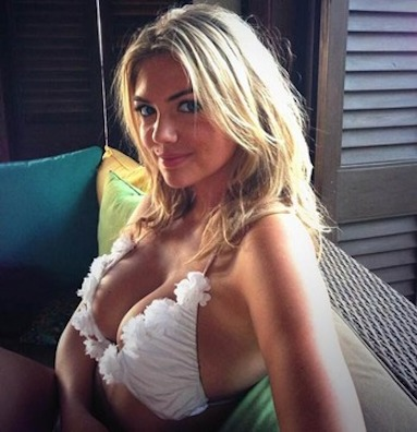 kate-upton-sexy-white-bikini-the-other-woman-thumb-350xauto-62595