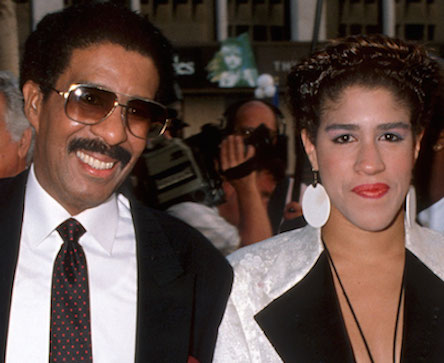 richard-rain-pryor-ftr
