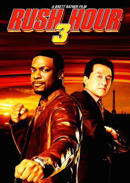 rush_hour_3__2007__chris_tucker__jackie_chan-wallpaper