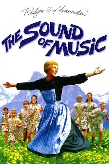 3986__the_sound_of_music_(1965)movie_