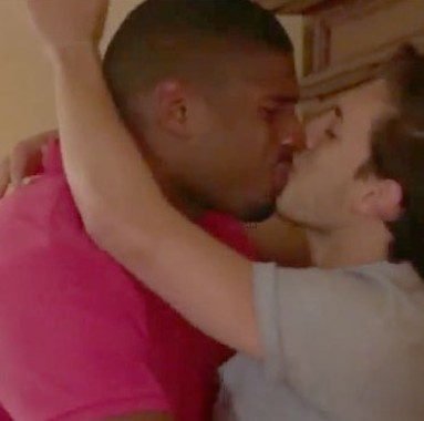 michael-sam-boyfriend-kiss-after-he-gets-drafted-02