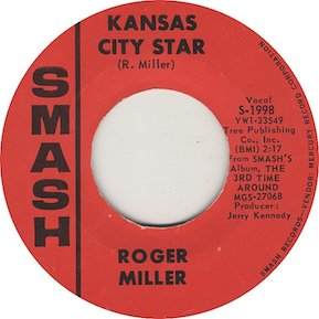 roger-miller-kansas-city-star-smash