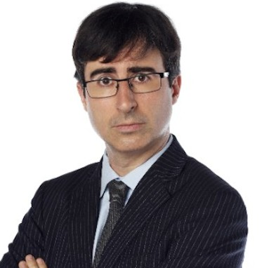 130501152342-john-oliver-comedy-central-story-top