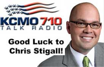 Chris-Stigall-is-leaving-KC