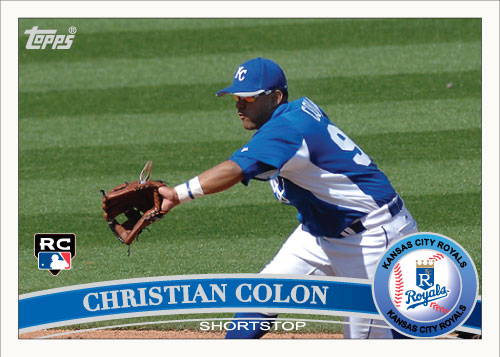 christiancolon2011topps
