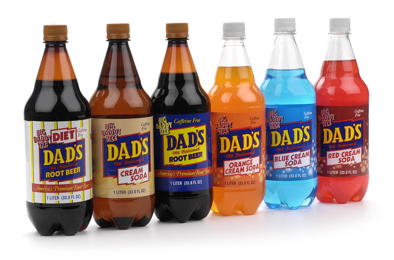 dadsrootbeer