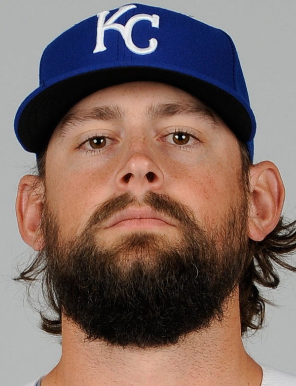 luke-hochevar-baseball-headshot-photo