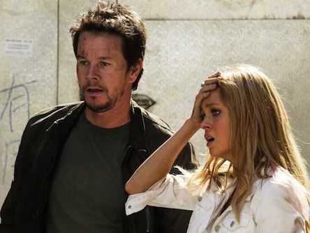 mark-wahlberg-on-set-of-transformers-4-troubled-hong-kong-shoot