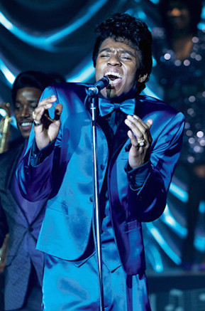 53aae6011536723967b33eb2_james-brown-chadwick-boseman-get-on-up