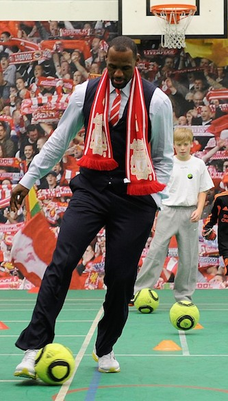 LeBron-James-Soccer-Liverpool-786x1024