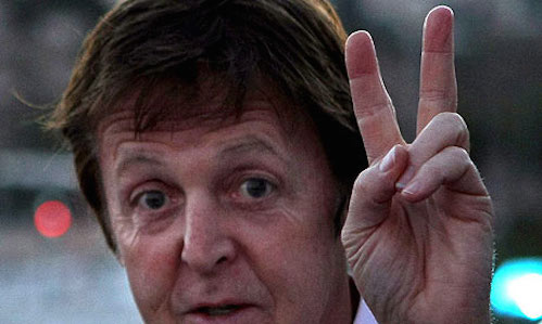 Sir-Paul-McCartney-001