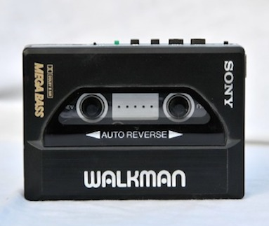 Sony_Walkman_WM_A602