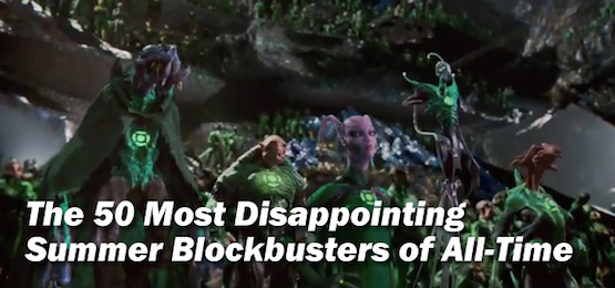 Most-Disappointing-Blockbusters-All-Time