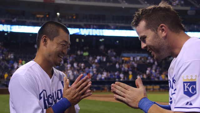 Nori-Aoki-Mike-Moustakas