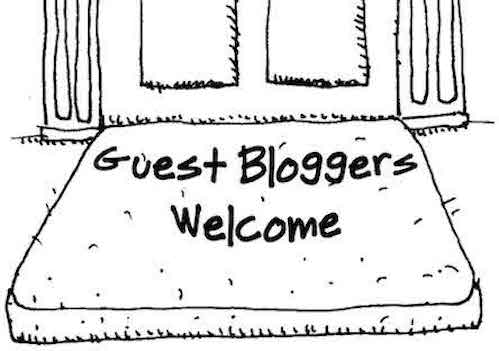 blogging-guest-bloggers-welcome-1