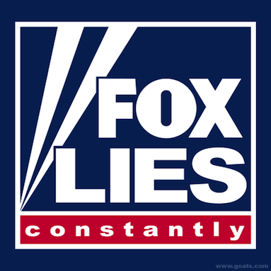 fox-lies-constantly
