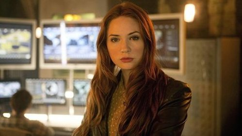 karen-gillan-joins-guardians-of-the-galaxy-136240-a-1370241889