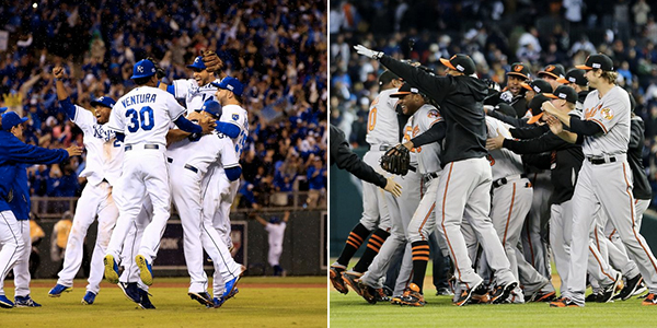 alcs-orioles-royals-elite-daily