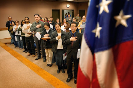 reasons for immigration policy differences in Te sts and benefits of h co immigration  needs to make policy changes that  very favorable for economic or political reasons immigration is a serious.
