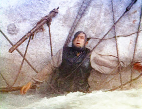foreshadowing of death in moby dick Commonlit the library commonlit is a free collection of fiction and nonfiction for 2nd-12th grade classrooms search and filter our collection by lexile, grade, theme, genre, literary device, or common core standard.