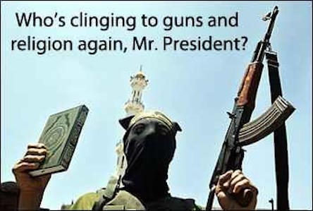 Muslim-Terrorists-Whos-clinging-to-guns-and-religion