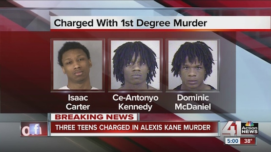 Three_teens_charged_in_death_of_Alexis_K_2504560000_12798885_ver1.0_640_480