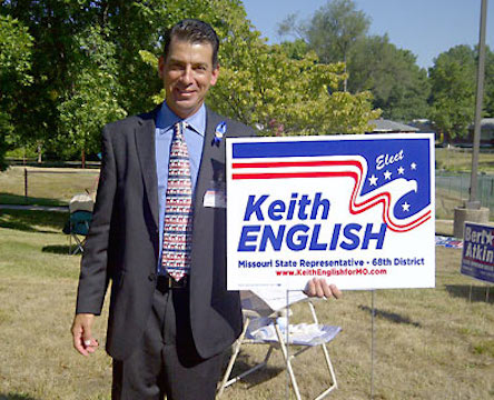keith-english-primary-sign
