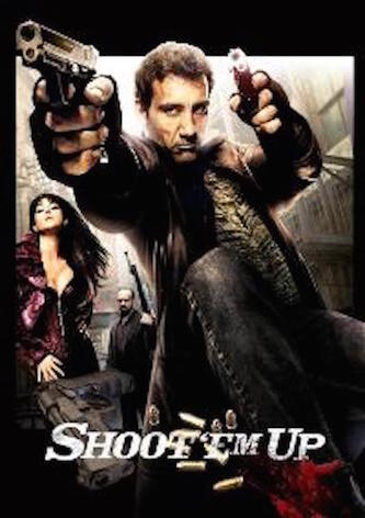 shoot-em-up-movie-poster-2007-1010446612