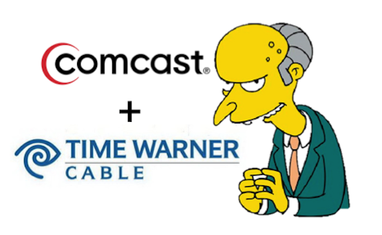 ComcastTimeWarnerCableMerger053114