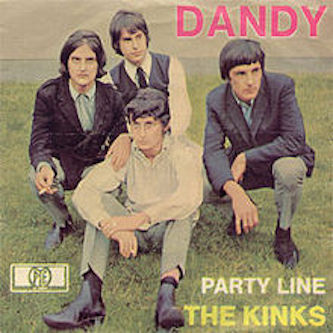 220px-Dandy_cover