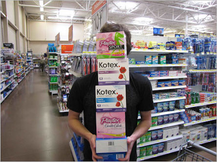 Tampon_Run_Picture1_8555