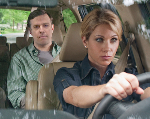 header-christina-applegate-to-go-on-vacation-with-ed-helms