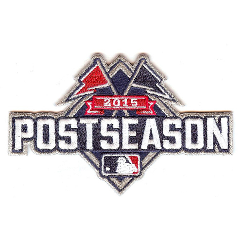 ALDS2015-mlb-postseason-patch