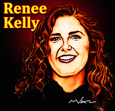 ReneeKelly