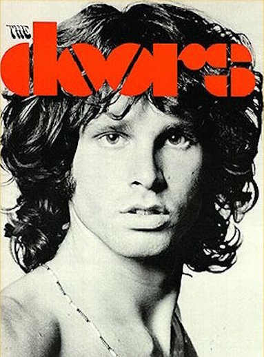 jim-morrison-hair-style-the-doors-album-death