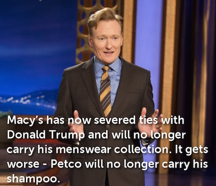 july-2-2015-macy-s-has-now-severed-ties-with-donald-trump-and-will-no-longer-carry-his-menswear-collection-it-gets-worse-petco-will-no-longer-carry-his-shampoo