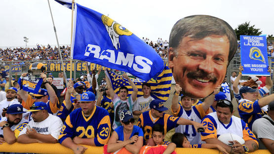 la-sp-stan-kroenke-head-20150914