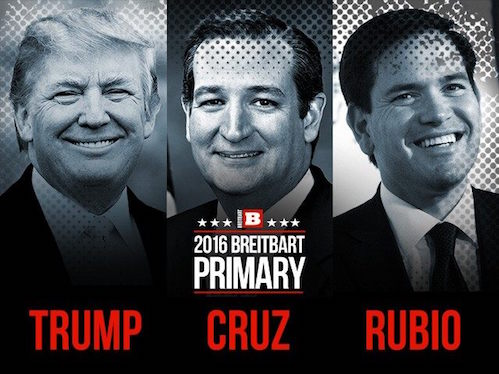 breitbart-2016-primary-post-image-trump-cruz-rubio-v1-640x480
